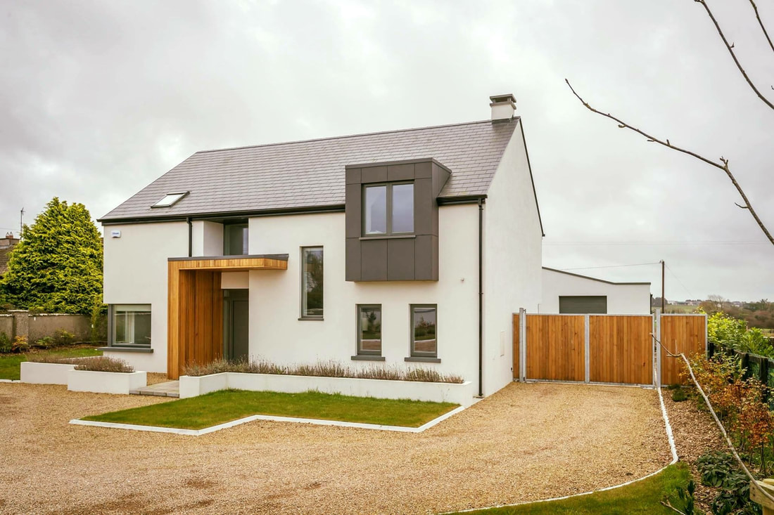 A Energy rated home in Tuam, Co. Galway